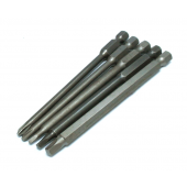 PH1-2 ROB0-1-3 100 MM (2)
