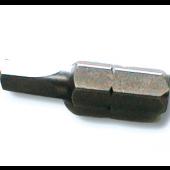 S1001C72