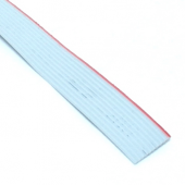 PLAT-10C-28AWG-CUP