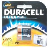 DLCR2-2