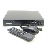 AP-NVR6008T-PL1