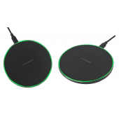 QC3.0 WIRELESS CHARGER  GY-68 (2)