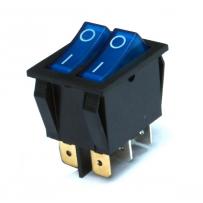 GTI-9803