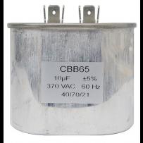 CBB65-10UFX370 (2)