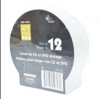 CDBR-12WH(2)