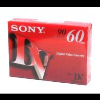 DVC60 SONY ( SONY DVM60)