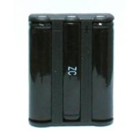 P70523