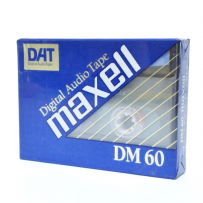 DM-60