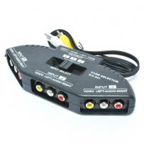 GTI-5045 (2)