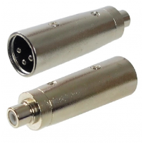 SK088G ( HF-5077 3 PINS )
