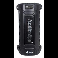 CAP600  ACAP-6000 (2)