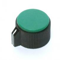 KN113-A-GREEN