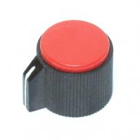 KN113-B-RED