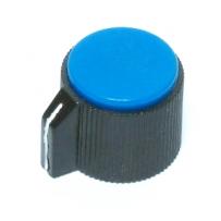KN113-B-BLUE
