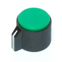 KN113-B-GREEN