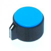 KN113-A-BLUE (2)