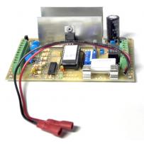 SIMP-PCB