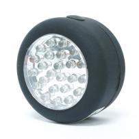 LED-24 (2)