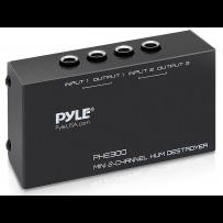 PHE300 (2)