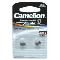 A312-2 Camelion
