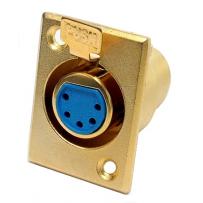 SK056G ( HF-5081-B 5PINS ) (2)