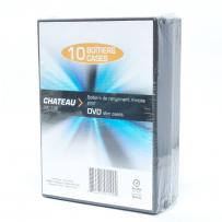DVD-10S