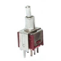 SMTS-202-2C2T (2)