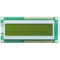 MTC-16205D (2)