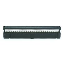 C3001-50NYSB00R.