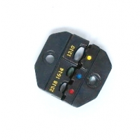 1PK-3003D1 (2)