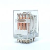 JZX18FF4CDC24V PCB (2)