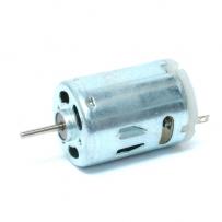 RS-380-xVDC