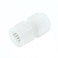MIDDLE CONNECTOR 4 P