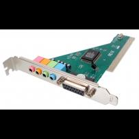PCI104 (2)