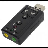 IO-USB-SOUND-7.1CH (2)