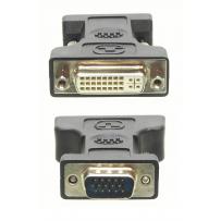 ADA-DVI102b