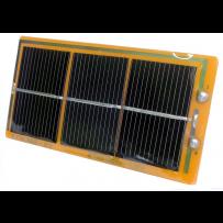 ETM500-1.5V (2)