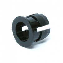 LED5-2A-10