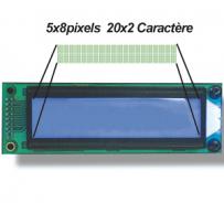 (2)LCD202E-601 (2)