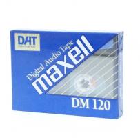 DM-120