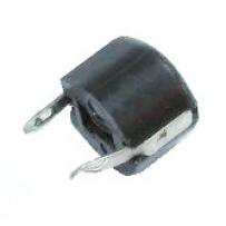 KCVN6A003 1.5 À 3 PF