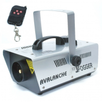 AV-553 (2)