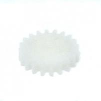 GEAR-10018