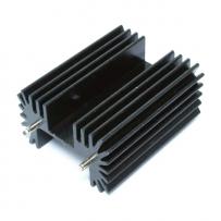 BK-T218-0004-03