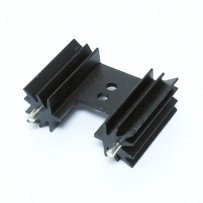 BK-T220-0001-01