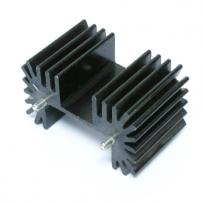 BK-T218-0004-01