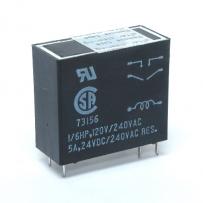 RKA-7DZ-12