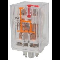 MK2P-1-110VAC (2)