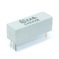 E481AX2(48VDC)