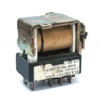 EE-3250-109P-90366
